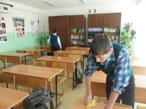 День россии сценарий для пожилых